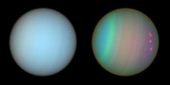 http://www.allplanets.ru/solar_sistem/uranus/u_2004-05-d-full.jpg